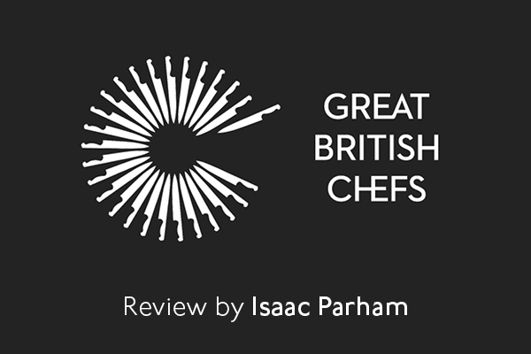 Pipe and Glass review at greatbritishchefs.com
