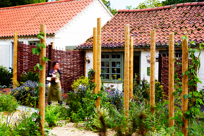 Ten things you maybe didn't know about the Pipe and Glass…